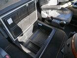 Foto van Gebruikt Trekker Volvo FH 480 4X2 2006