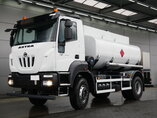 IVECO Astra HD9 42.38-80 4X2