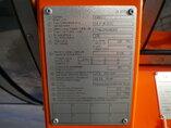 photo of New Semi-trailer Everlast NEW UNUSED! EU-Trailer 30.000 Ltr. / 1 / Liftachse ADR EVL-P-30-03-EU 3 Axels
