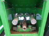 photo of New Semi-trailer Joluso 35.000 Ltr / 2 / SXCI 3DPB 105 00 3 Axels