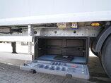 photo of New Semi-trailer Knapen 92m3 Walkingfloor K100 Axels