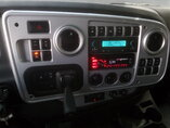 photo of New Tractorhead Ford Cargo 1843 T 4X2