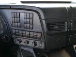 photo of New Tractorhead IVECO Trakker HI-Track AT720T44 6X6
