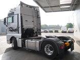 photo of New Tractorhead MAN TGX 18.480 XXL 4X2