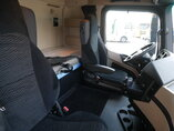 photo of New Tractorhead Mercedes Actros 1845 LS 4X2