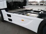 photo of New Tractorhead Mercedes Actros 1848 LS 4X2