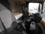 photo of New Tractorhead Mercedes Actros 2643 LS 6X2