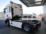 photo of New Tractorhead Renault T 440 Comfort 4X2