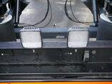 photo of New Trailer CIMC Wechselverkehrsanhänger DC02 22,5 Axels