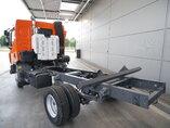 photo of New Truck DAF LF 180 NEW RHD Unfall 4X2