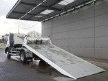 photo of New Truck IVECO Eurocargo ML150E22H 4X2