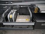Foto van Nieuw Bakwagen DAF FAN CF 400 DC BTS PCC - Meiller Abrollkipper RS 21.70 6X2