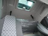 Foto van Nieuw Trekker Ford Cargo 1843 T 4X2