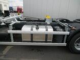 photo de Nouveau Camion DAF FAR XF 460 SSC BTS PCC -Standard - Fertig aufgebaut 6X2