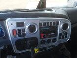 photo de Nouveau Camion Ford Cargo 1833 DC 4X2