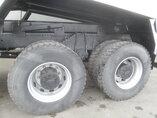 photo de Nouveau Camion Ford Cargo 4142 D 8X4