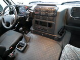 photo de Nouveau Camion IVECO Astra HD9 64.38 6X4