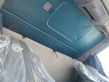 photo de Nouveau Camion IVECO Astra HD9 64.54 6X4