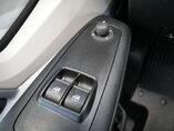 photo de Nouveau LCV Peugeot Boxer