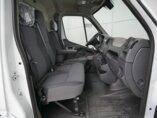 photo de Nouveau LCV Renault Master 3.5T 145