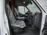 photo de Nouveau LCV Renault Master Home Delivery Navi