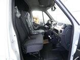 photo de Nouveau LCV Renault Master