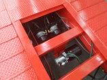 photo de Nouveau Semi-remorques Invepe Hydr-Rampen Liftachse R131-PM 3 Essieux