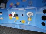 photo de Nouveau Semi-remorques OZGUL LW4 Hydro-Rampen Liftachse 4 Essieux