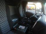 photo de Nouveau Tracteur Ford Cargo 1843 T 4X2