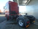 photo de Nouveau Tracteur MAN TGX 18.480 XXL 4X2