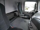 photo de Nouveau Tracteur Mercedes 2141 K 4X2