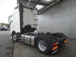 photo de Nouveau Tracteur Volvo FH 500 Tageszulassung '16 4X2