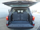photo de Nouveau Voiture Toyota 200 4.0 GX-R GRJ200 L V6 4x4 AUT 7 Seats Airco Cruise