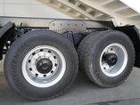 Fénykép: Novo Kamion MAN TGS 40.400 M 6X4