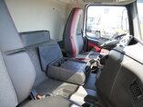 Fénykép: Novo Kamion Volvo FMX 440 10X4