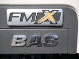 Fénykép: Novo Kamion Volvo FMX 520 10X4