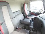 Fénykép: Novo Kamion Volvo FMX 540 10X4