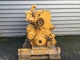 Fénykép: Novo Machinery attachments Caterpillar 3406