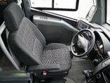 foto de Nuevo Autobús Mercedes Sprinter 519 4X2