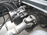 foto de Nuevo Cabeza tractora MAN TGS 26.440 LX 6X4