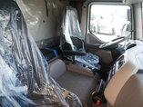 foto de Nuevo Camiones DAF LF 290 4X2