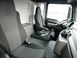 foto de Nuevo Camiones MAN TGS 41.400 M 8X4