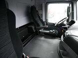 foto de Nuevo Camiones Mercedes Actros 2141 S 4X2