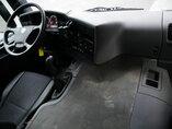 foto de Nuevo Camiones Scania P380 6X4