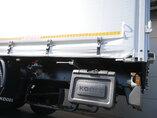 foto de Nuevo Semirremolque KOGEL Liftachse S24-1 Ejes