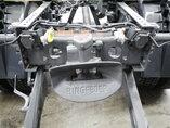 foto di Nuovo Motrice Mercedes Actros 2141 S 4X2