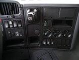 foto di Nuovo Motrice Scania P380 6X4