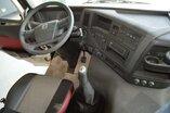 foto di Nuovo Motrice Volvo FMX 400 6X4