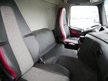 foto di Nuovo Motrice Volvo FMX 460 8X4