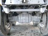 foto di Nuovo Motrice Volvo FMX 520 10X4